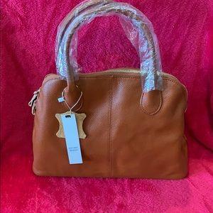 Handbag 🖤
